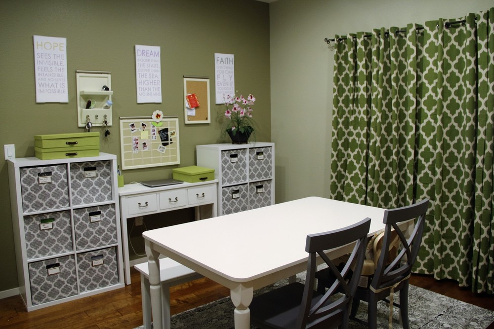 dining room desk wall and dining table.jpg