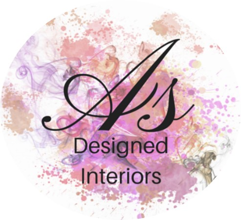 AS Designed Interiors