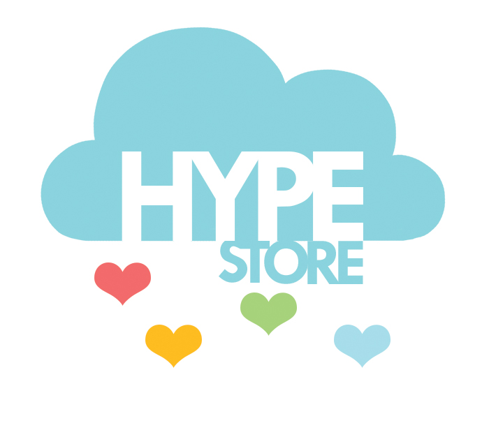 Hype Store - Global Asian Fashion Store  www,hypestore.eu
