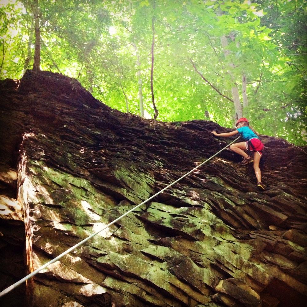 Emma Climbing.JPG