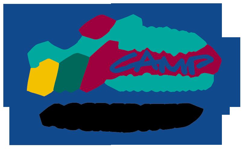 ACA Accreditation