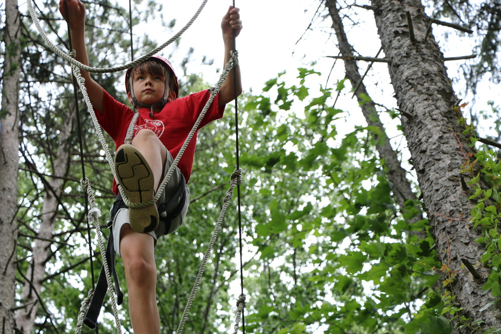 Challenge course concentration - Week 3.JPG