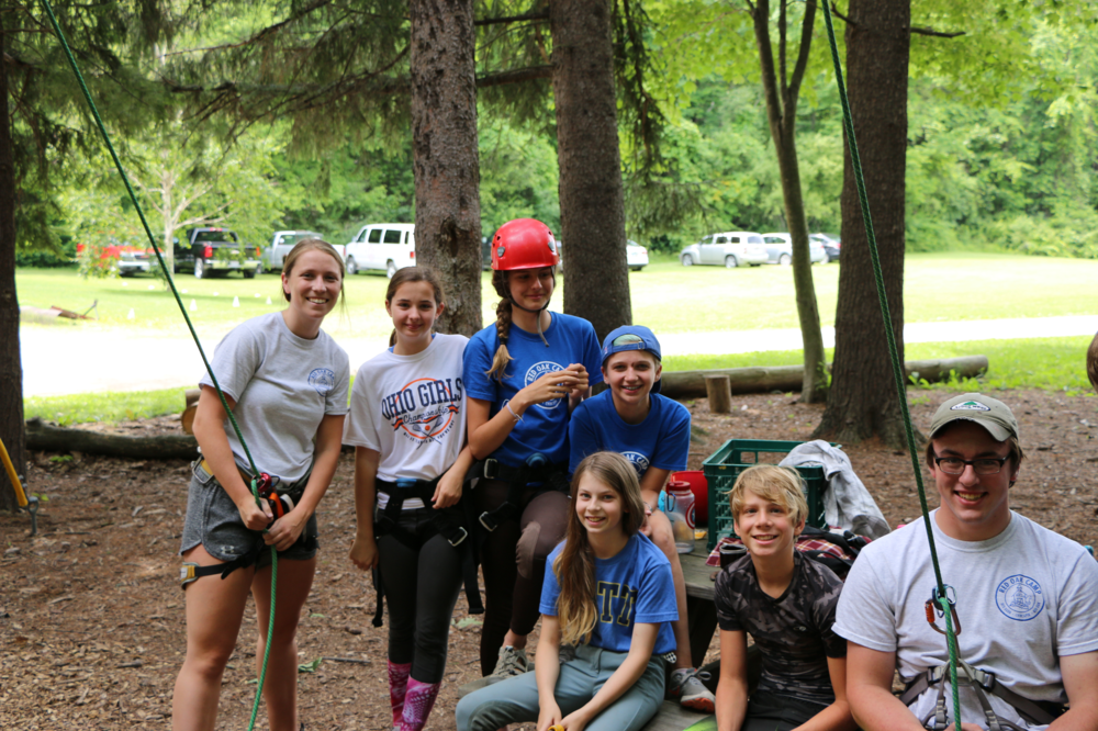 Climbing group pic - Week 3 -Resized.png