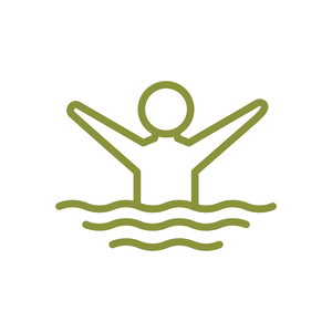Swim-icon-03.png