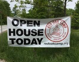 Open House Banner.jpg