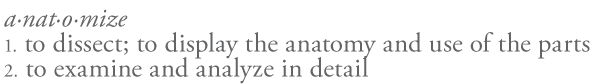 anatomize-definition.png