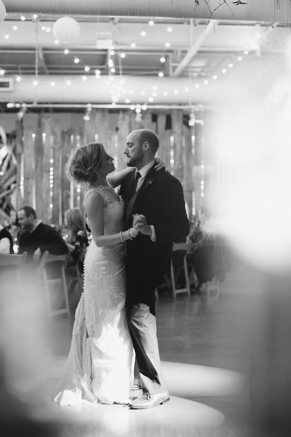 Robyn and Finch Photography