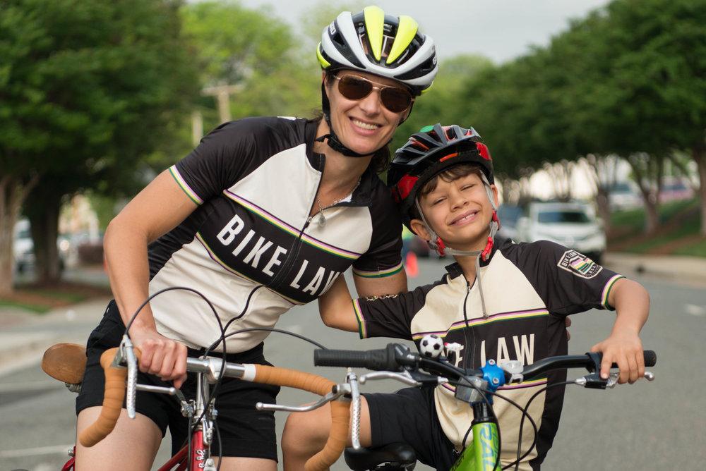 BikeLUCK17-108.jpg