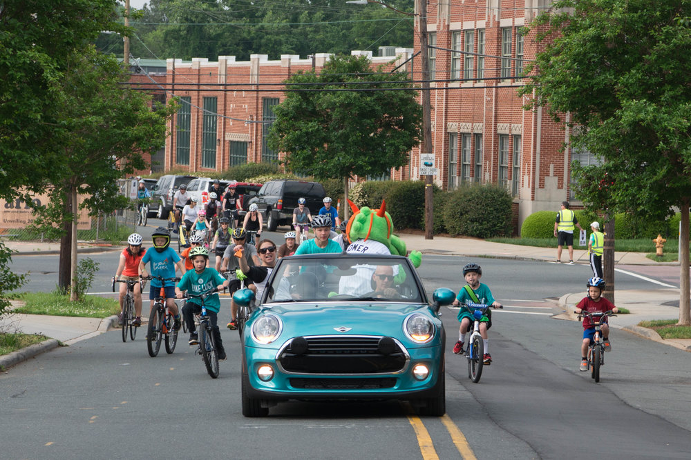 BikeLUCK17-116.jpg