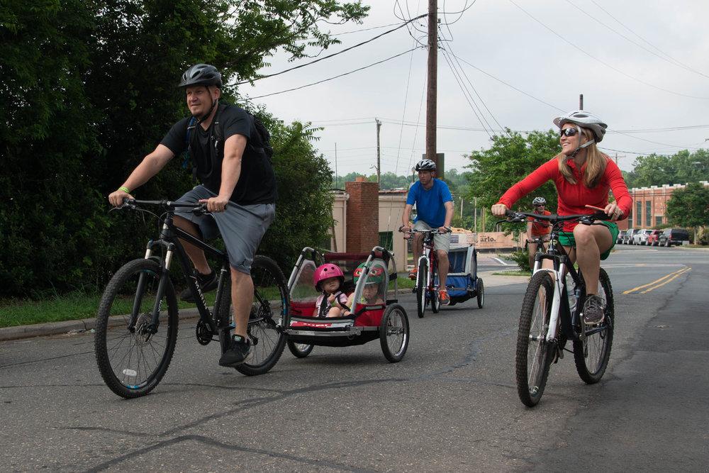 BikeLUCK17-130.jpg
