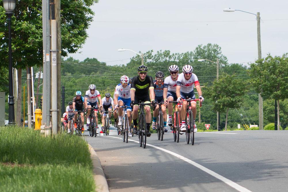 BikeLUCK17-153.jpg