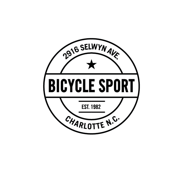 BL_BicycleSport_BW.png