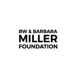 BL_Miller_BWv2.png