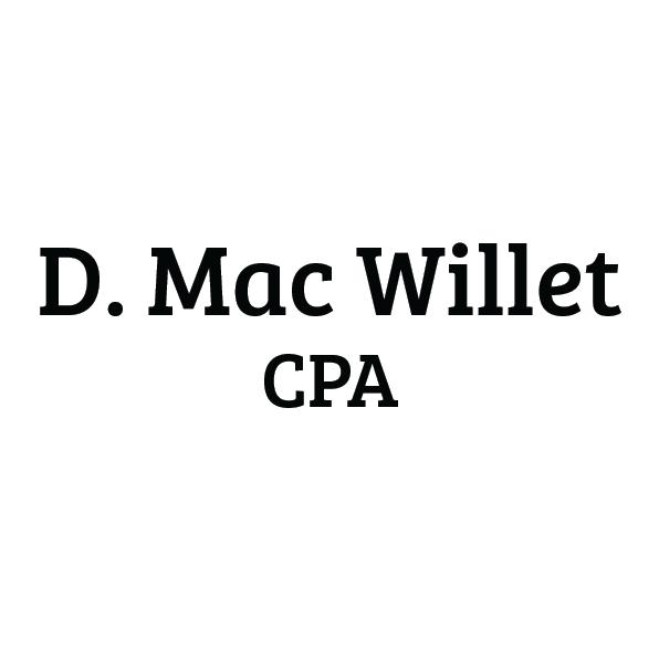 MacWilletv2.png