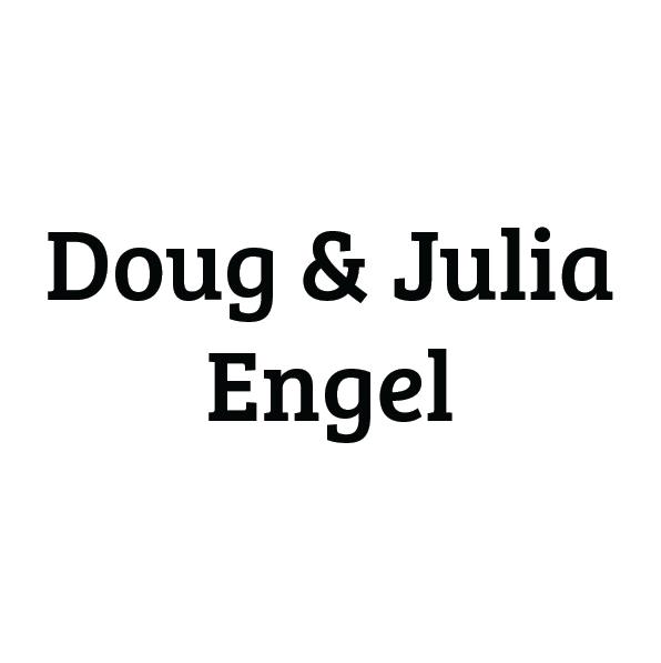 DougJuliaEngel.png