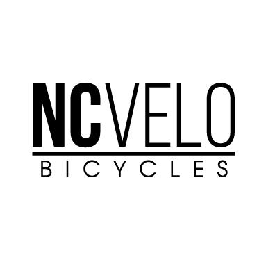 BL_NCVelo_BW.png