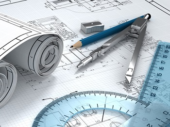 Architectural Design Phase Services