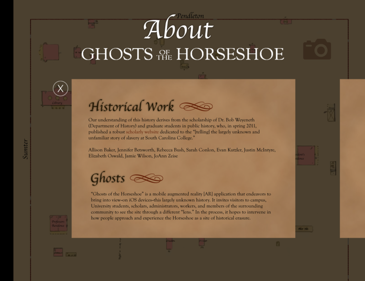 about_historical+work+and+ghosts.png