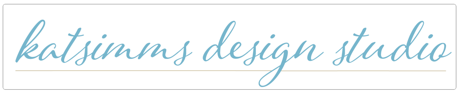 katsimms design studio