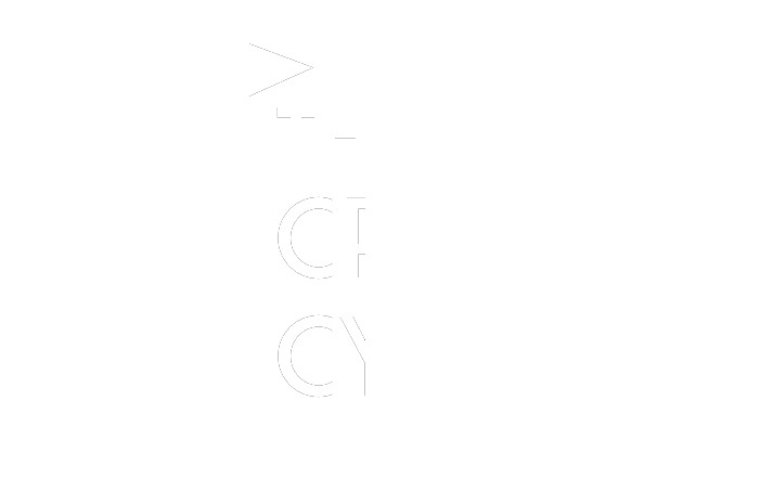 The Creative Cycle