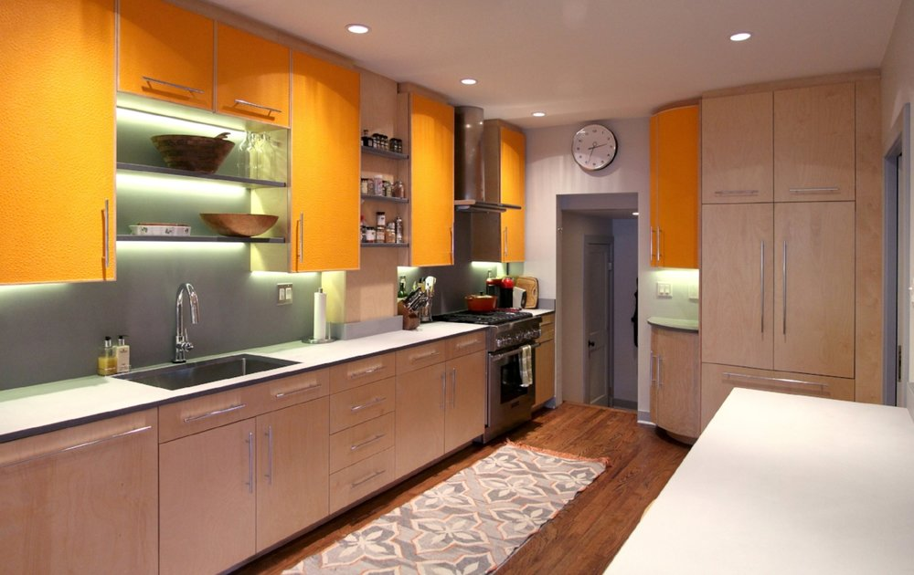 Nelson Kitchen pano1.jpg