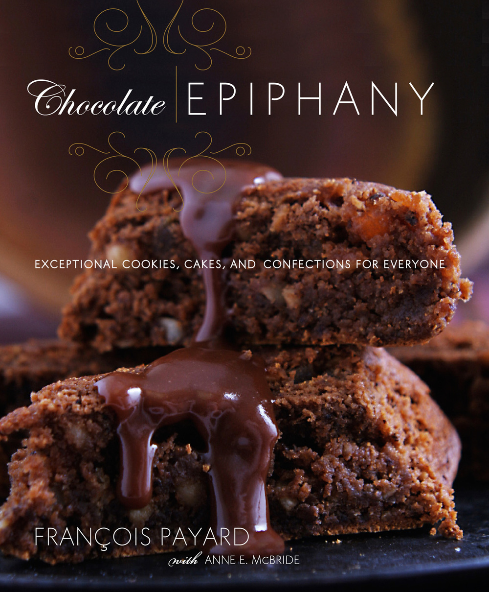 Maureen-Erbe-Design-Chocolate-Epiphany-Francoise-Payard01.jpg
