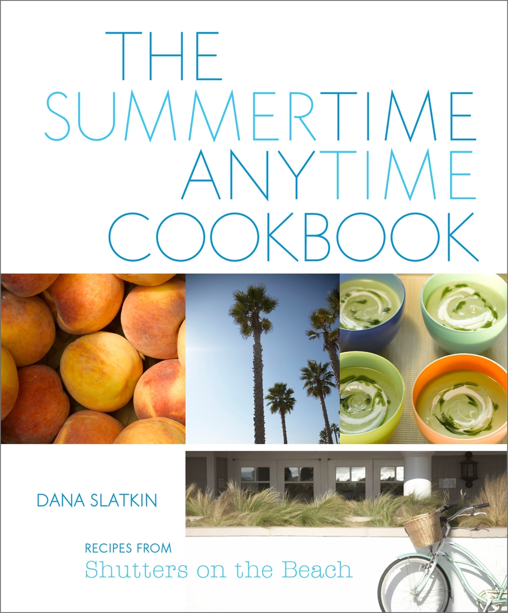 Maureen-Erbe-Design-Summertime-Anytime-Cookbook01.jpg