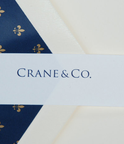Crane_Co_-_Fleur-di-Lis_Envelope_detail_large.jpg