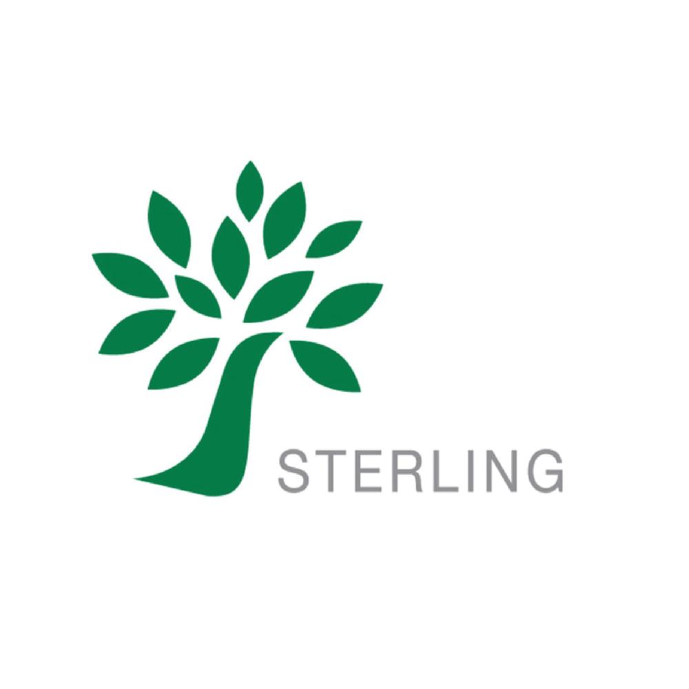 sterling-01.jpg