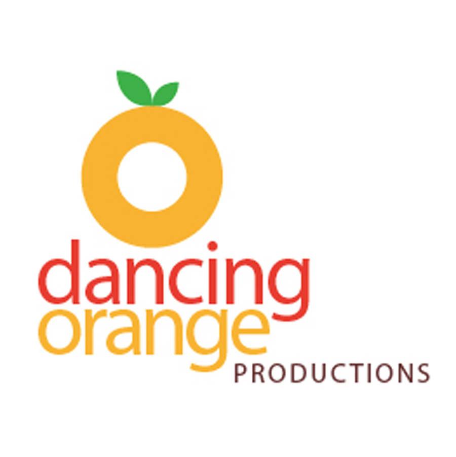 danging_orange.jpg