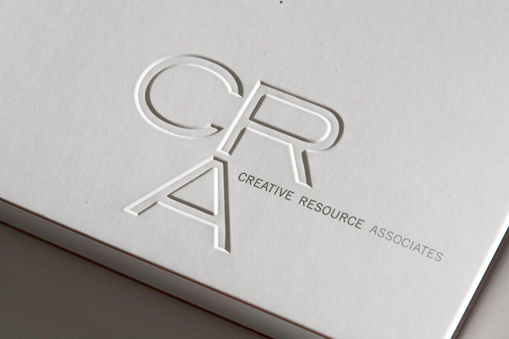 Maureen-Erbe-Design-CRA-Creative-Resource-Associates-05.jpg