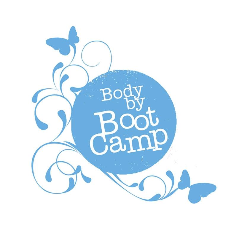 bodybybootcamp.jpg