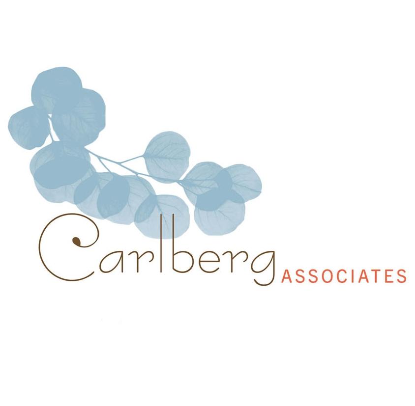 Carlberg.jpg