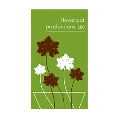 flowerpotProductions.jpg