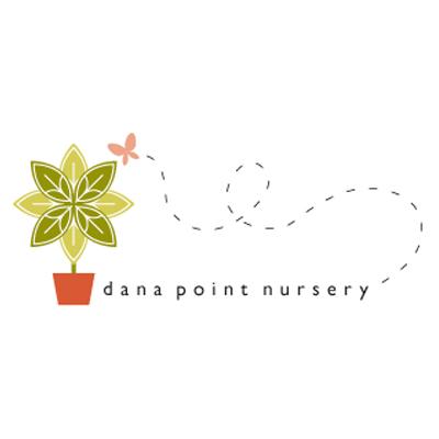 danaPointNursery.jpg