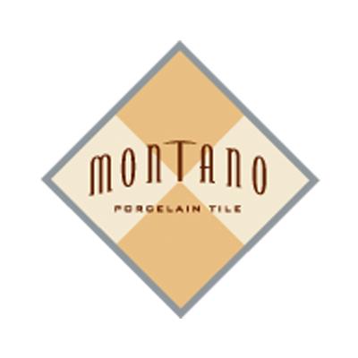 Montano.jpg