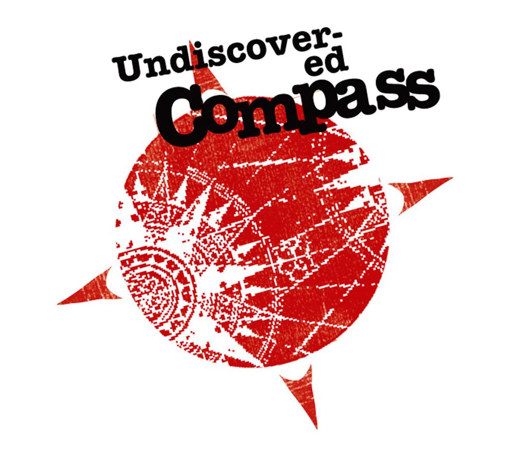 Maureen-Erbe-Design-undiscovered-compass-logo.jpg
