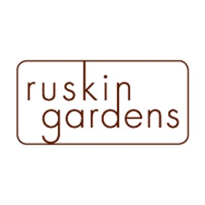 RuskinGardens.jpg