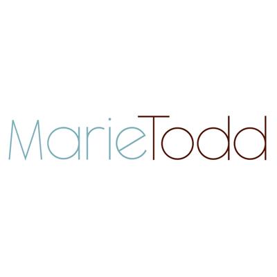 MarieTodd.jpg