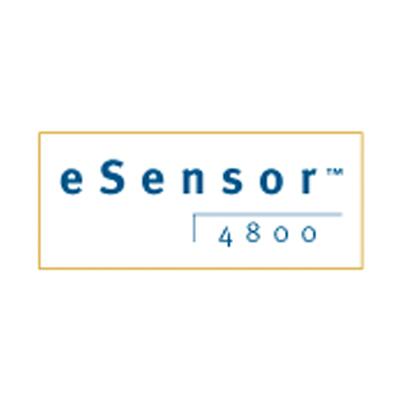 eSensor.jpg