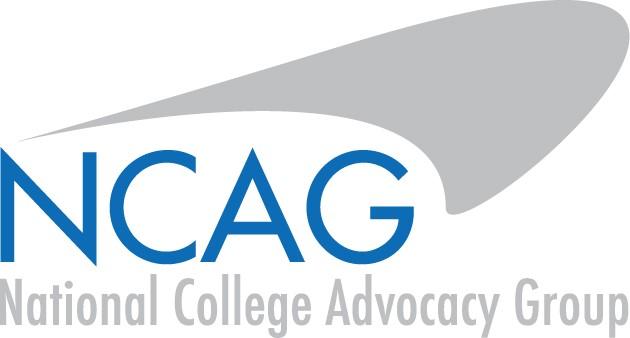 NCAG-logo.jpg