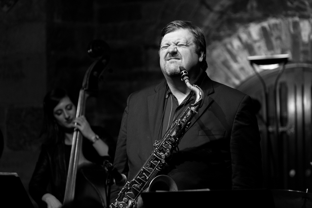 Adi Meyerson Band Jazz Cave-7.jpg