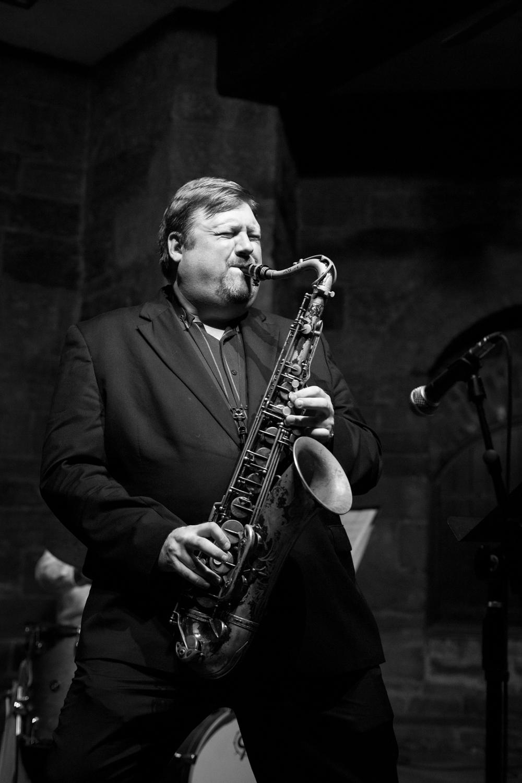 Adi Meyerson Band Jazz Cave-25.jpg