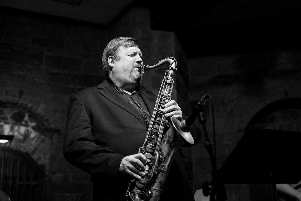 Adi Meyerson Band Jazz Cave-24.jpg