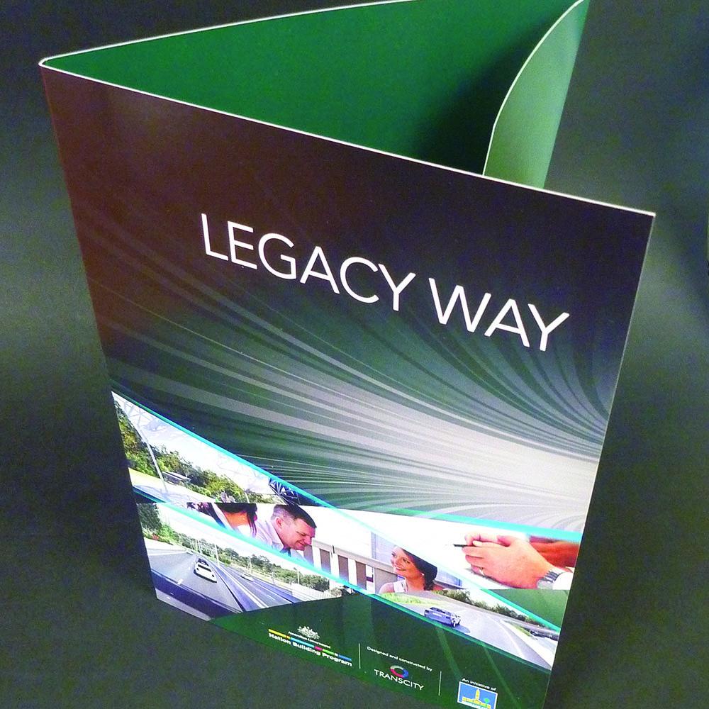 Legacy Way_Folder_w.jpg