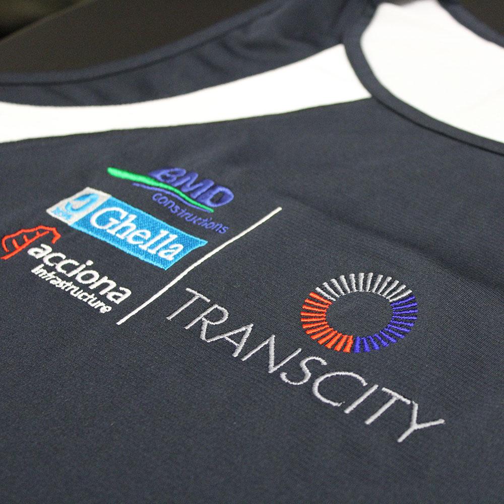 Transcity singlet_w.jpg