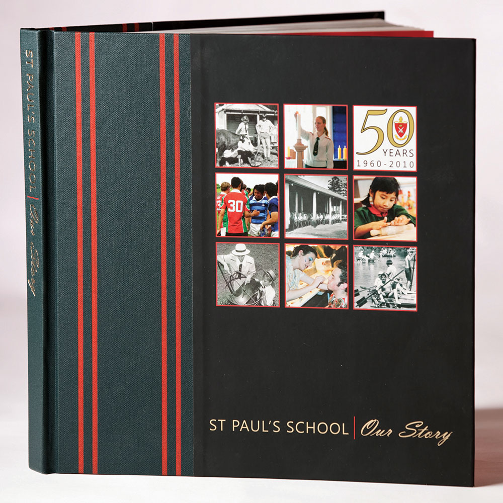 st pauls book_w.jpg