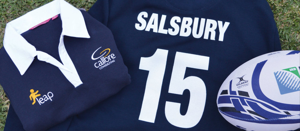 Calibre Rugby_WEB.jpg