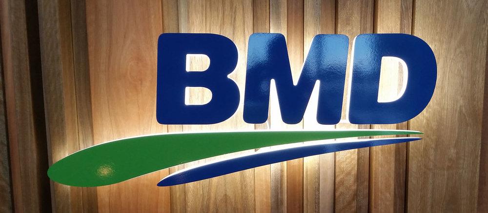 BMD_logo_wider WEB.jpg