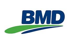 BMD Corp logo_sm.jpg